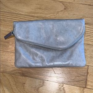 HOBO Clutch Great condition!! AUTHENTIC